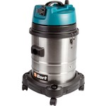 Купить Строительный пылесос Bort BSS-1440-Pro
