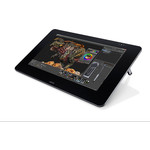 Графический планшет Wacom Interactive display Cintiq 27QHD Pen (DTK-2700)