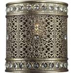 Купить Настенный светильник Favourite 1626-1W