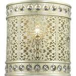 Купить Настенный светильник Favourite 1627-1W