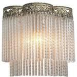 Купить Настенный светильник Favourite 1632-1W
