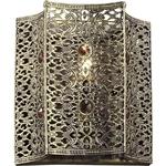 Купить Настенный светильник Favourite 1624-1W