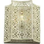 Купить Настенный светильник Favourite 1625-1W