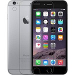 Защитная пленка Nillkin для Apple Iphone 6/6S Plus Matt (Sp-066)
