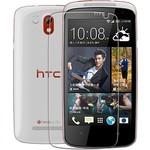 Nillkin для HTC Desire 500 (506E) Matt (Sp-023)
