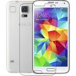 Защитная пленка Nillkin для Samsung Galaxy S5(G900) Matt (Sp-044)