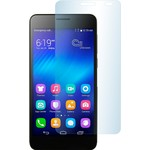 skinBOX ��� Huawei Honor 6 (0.3Mm 2.5D) (Sp-077)