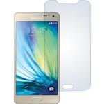 skinBOX ��� Samsung Galaxy S5 (0.3Mm 2.5D) (Sp-085)