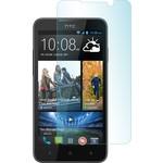 skinBOX для HTC Desire 516 (0.3Mm 2.5D) Glossy (Sp-108)
