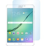 skinBOX ��� Samsung Galaxy Tab S2 8.0 (0.3Mm, 2.5D) Glossy (Sp-173)