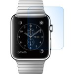 skinBOX для Apple Watch 38Mm Glossy (Sp-151)