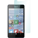 skinBOX ��� Microsoft Lumia 950 (0.3Mm, 2.5D) Glossy (Sp-192)