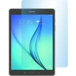 skinBOX ��� Samsung Galaxy Tab A 8.0 (0.3Mm, 2.5D) Glossy (Sp-170)