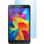 skinBOX ��� Samsung Galaxy Tab 4 7.0 (0.3Mm, 2.5D) Glossy (Sp-171)