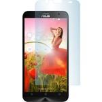 skinBOX для Asus Zenfone 2 (Ze550Kl) Glossy (Sp-182)