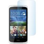 skinBOX ��� HTC Desire 526G+ (0.3Mm, 2.5D) Glossy (Sp-175)