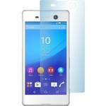 skinBOX ��� Sony Xperia M5 (0.3Mm, 2.5D) Glossy (Sp-189)