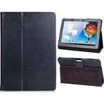 skinBOX ��� Acer A700 Black (Pa-001)