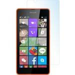 skinBOX для Microsoft Lumia 540 (0.3Mm, 2.5D) Glossy (Sp-155)