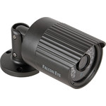 IP-камера Falcon Eye FE-IPC-BL200P