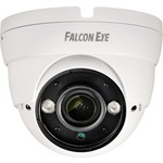 IP-камера Falcon Eye FE-IDV1080AHD/35M white