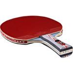 Купить Ракетка для настольного тенниса Joerex J401 длинная ручка 4