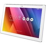 Купить Планшет Asus Z300C White 10.1 '' (90NP0233-M04200)