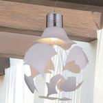 Купить Подвесной светильник ArtPole 1316
