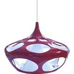 Купить Подвесной светильник ArtPole 4732