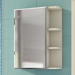 Купить Зеркальный шкаф VIGO Atlantik (№13-550-Л) 55х14х70