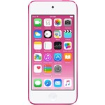 MP3 плеер Apple iPod touch 6 16Gb pink (MKGX2RU/A)