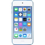 MP3 плеер Apple iPod touch 6 32Gb blue (MKHV2RU/A)