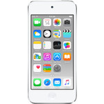 MP3 плеер Apple iPod touch 6 64Gb silver (MKHJ2RU/A)