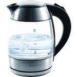 Купить Чайник электрический Polaris PWK 1850CGL