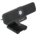 Веб-камера Logitech WebCam C920-С (960-000945)