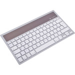 Клавиатура Logitech K760 Wireless Solar for Mac (920-003876)
