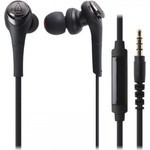 Наушники Audio-Technica ATH-CKS550 iS