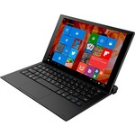 Планшет 4Good T100i 32GB Black