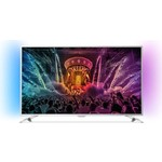 LED Телевизор Philips 49PUS6501