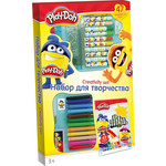 Play Doh 47 ��������� (PDCP-US1-ART-47)