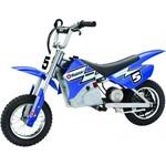 Купить Электро-минибайк Razor MX350 (020503)