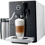 Купить Кофе-машина Jura A9 Aluminium (15118)