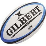 Купить Мяч для регби Gilbert Omega (р. 5)