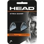 Купить Виброгаситель Head XtraDamp (черный)