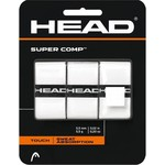 Овергрип Head Head Super Comp