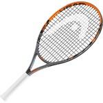 Купить Ракетка для большого тенниса Head Radical 23 Gr06 234326