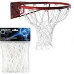 Купить Сетка баскетбольная Torres SS110105