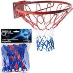 Купить Сетка баскетбольная Torres SS11050