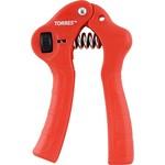 Купить Эспандер кистевой Torres PL5073 (регулируемая нагрузка)