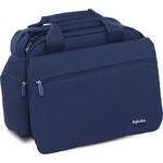 Купить Cумка для коляски Inglesina My Baby Bag Blu (AX90D0BLU)